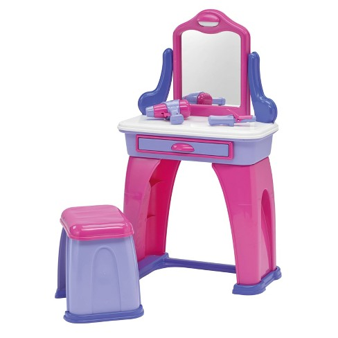 My Very Own Vanity by American Plastic Toys - image 1 of 3