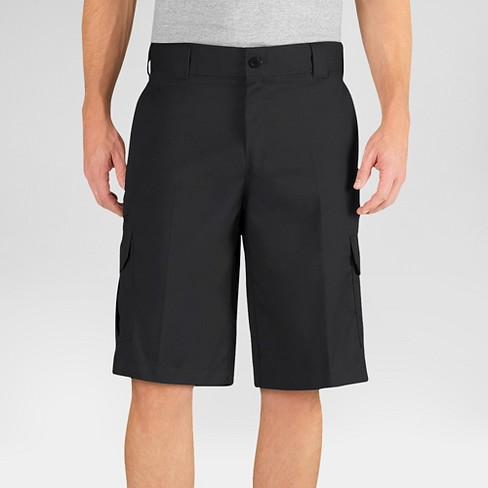 """Dickies Men's FLEX 13"""" Relaxed Fit Cargo Shorts - image 1 of 2"""