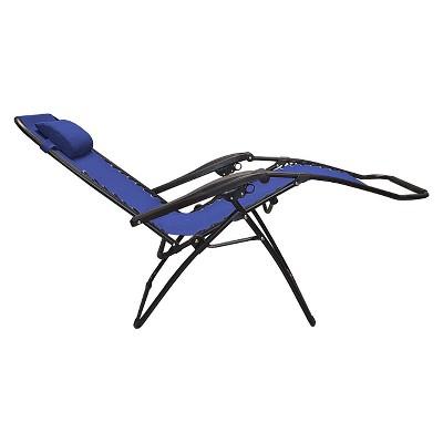 Infinity Zero Gravity Chair : Target