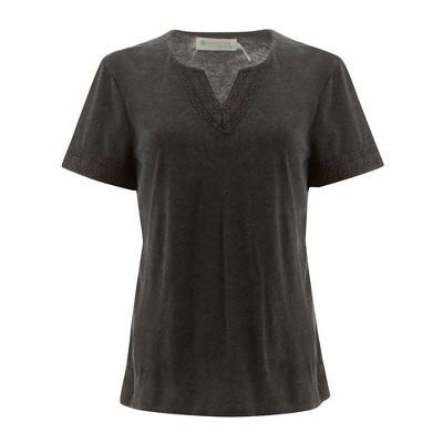Aventura Clothing  Women's Jules Top