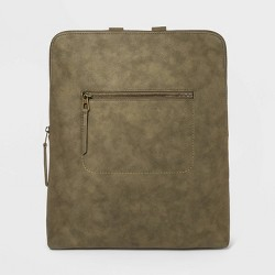 Commuter Backpack - Universal Thread™