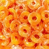 SmartSweets Peach Rings - 1.8oz - image 3 of 4