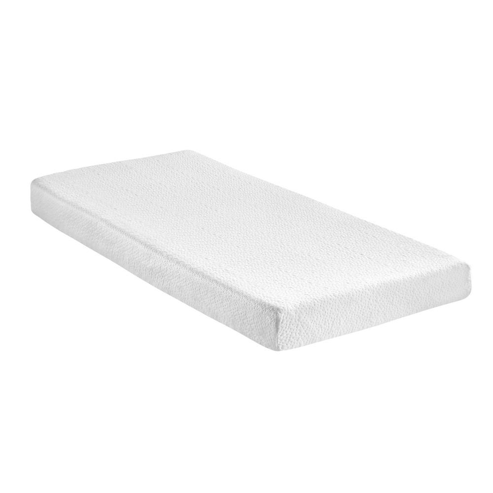 Image of Kinsley Cooling Gel Memory Foam Sofa Mattress - Full