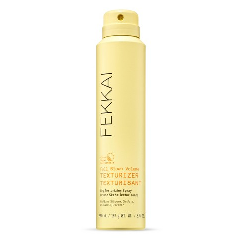 Fekkai Full Blown Volume Dry Texturizing Mist - 5.5oz - image 1 of 1