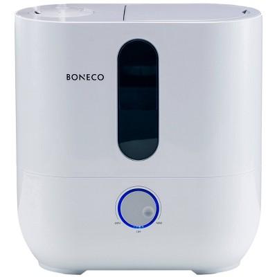 BONECO U300 Cool Mist Top Fill Ultrasonic Humidifier Cool Mist Top Fill