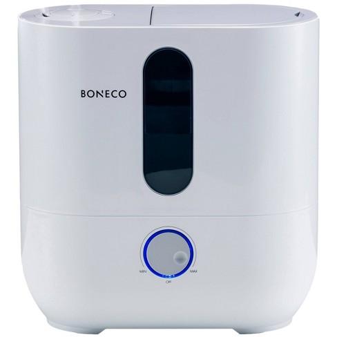 BONECO U300 Cool Mist Top Fill Ultrasonic Humidifier Cool Mist Top Fill - image 1 of 4