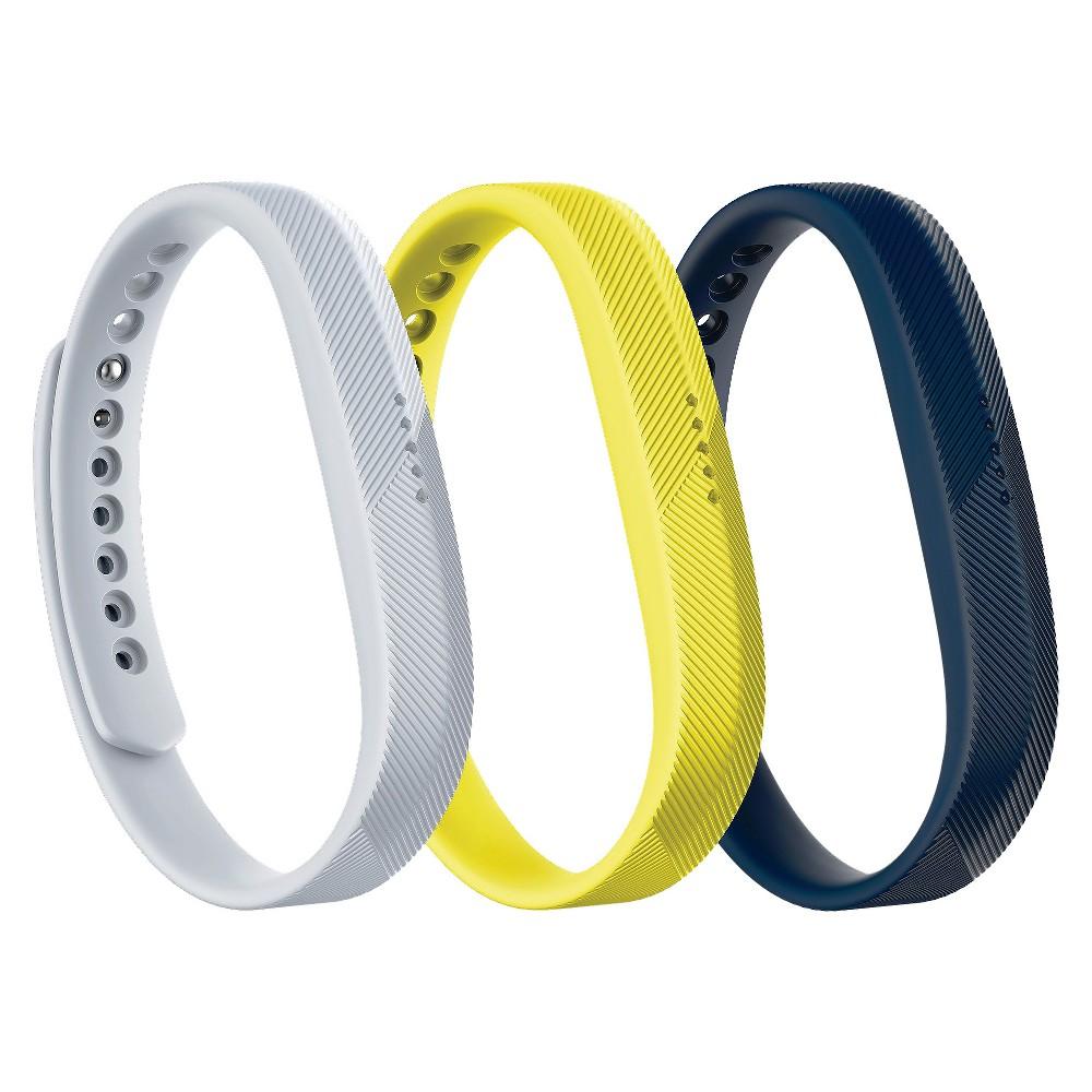 Fitbit Flex 2 Sport Watch Band Small