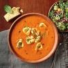 Tomato Tortellini Soup Meal Bag - 38oz - image 2 of 4