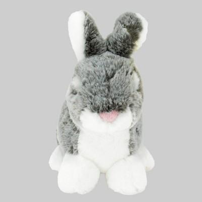 Animal Adventure Hopscotch - Gray