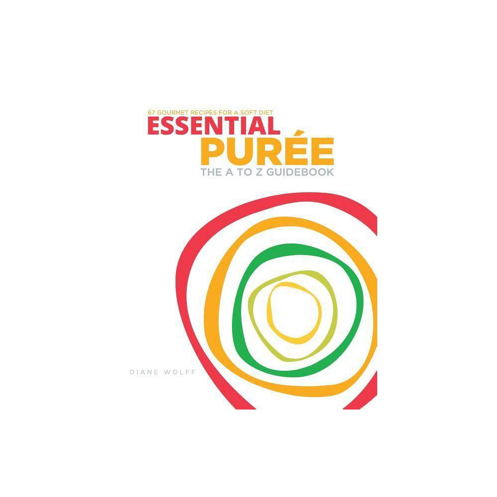 Essential Pur E By Diane P Wolff Paperback