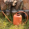 """9"""" Metal Watering Can - Project 62™ - image 2 of 4"""