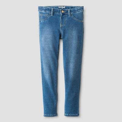 Blue Pants for Girls