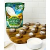 Let's Do Organic 100% Organic Shredded Coconut Unsweetened - 8oz - image 2 of 4