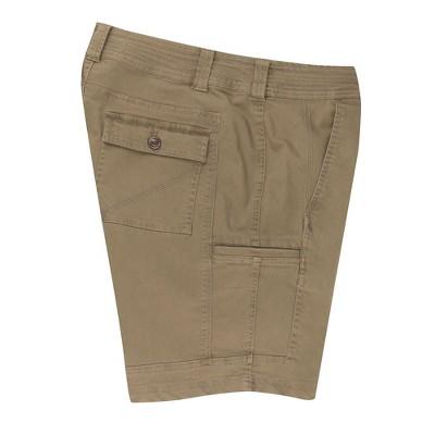 Ecoths  Men's  Chambers Short