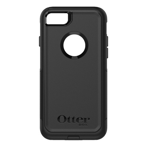 OtterBox Apple iPhone 8/7 Commuter Case - image 1 of 2