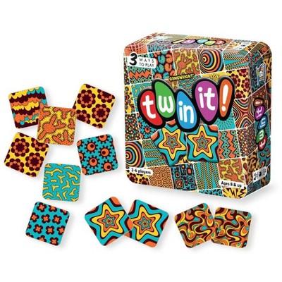 Twin It! Board Game