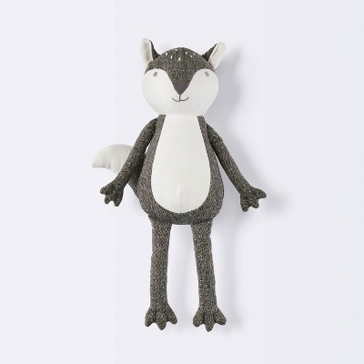 Plush Toy Fox - Cloud Island™