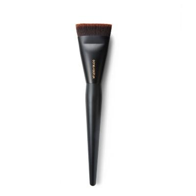 Sonia Kashuk™ Professional Precision Contour Brush Black No. 126