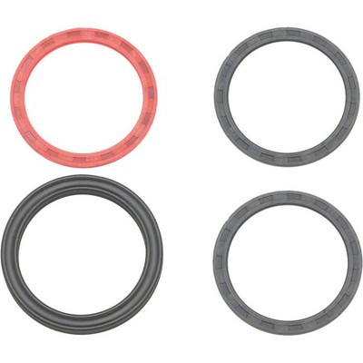 RaceFace EXI and X-Type Spindle Spacer Kit Small Part
