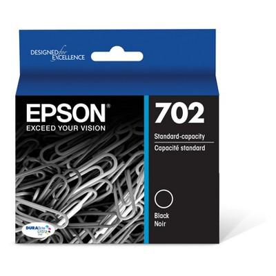 Printer Ink: Epson 702