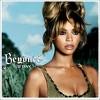 Beyonce - B'Day (Vinyl) - image 2 of 2