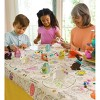 HearthSong - Crafty Creations Easter Table Decorating Kit with Accessories - image 4 of 4