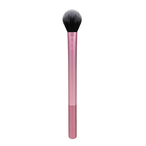 Real Techniques Makeup Setting Brush - image 1 of 4