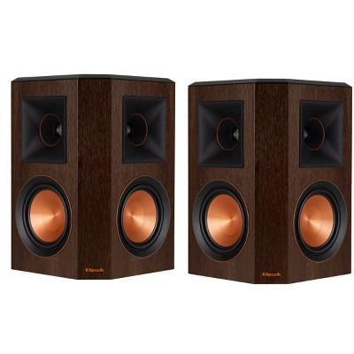 Klipsch RP-502S Reference Premiere Surround Speakers - Pair