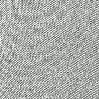 Light Gray Weave