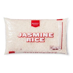 Jasmine Rice 2lb - Market Pantry™