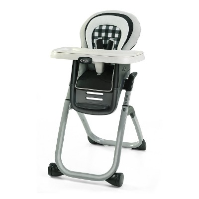 Graco DuoDiner DLX 6-in-1 High chair - Kagen