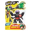 Heroes of Goo Jit Zu Action Figure - Scorpius the Scorpion - image 2 of 4
