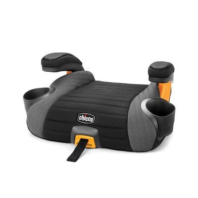 Chicco GoFit Plus Backless Booster Car Seat - Avenue