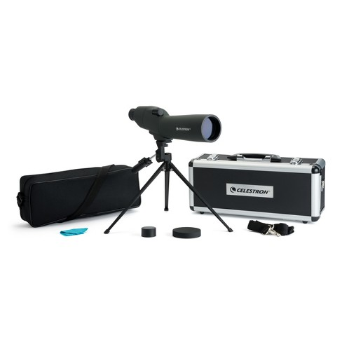 Celestron UpClose 20 - Black 60mm x 60mm - image 1 of 1