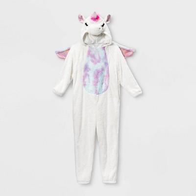 Adult Adaptive Unicorn Halloween Costume - Hyde & EEK! Boutique™