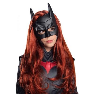 Batwoman Batwoman Child Accessory Kit