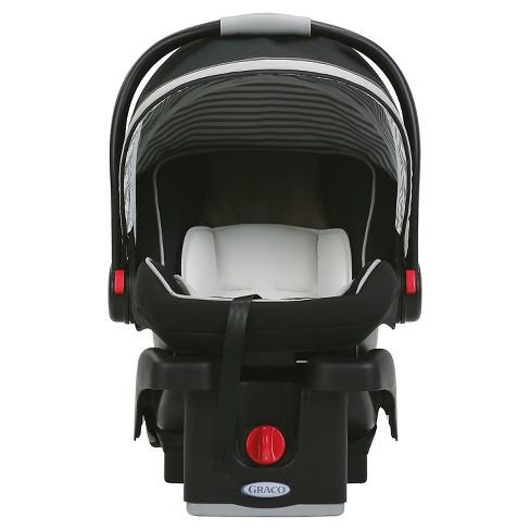 GracoR SnugRideR Click ConnectTM 35 Infant Car Seat Target