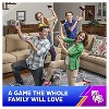 Just Dance 2017 PlayStation 4 - image 3 of 4