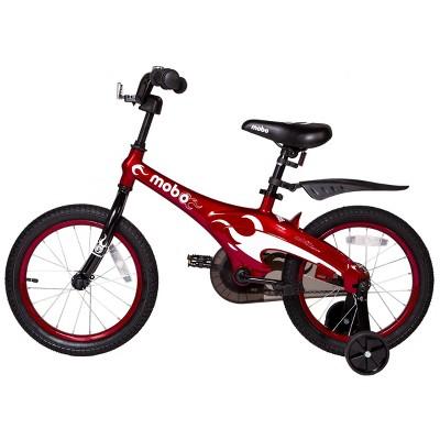 "Mobo Lite 16"" Kids' Bike"