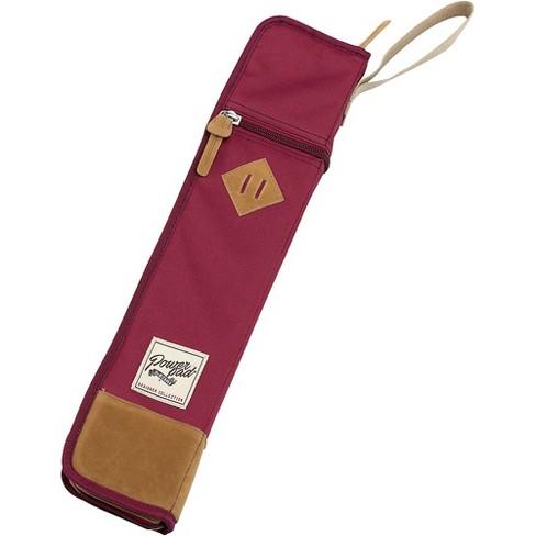 TAMA Powerpad Stick Bag - image 1 of 1