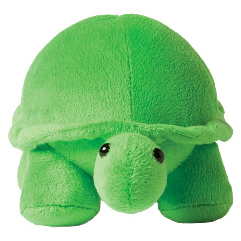 Manhattan Toy Jelly Beans Turtle Green - image 1 of 3