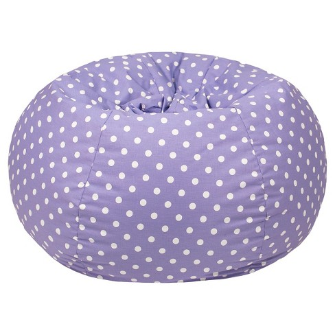 Bean Bag Chair - Gold Medal - image 1 of 1