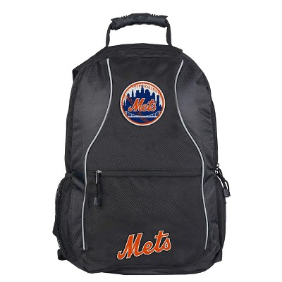 MLB New York Mets Phenom Backpack