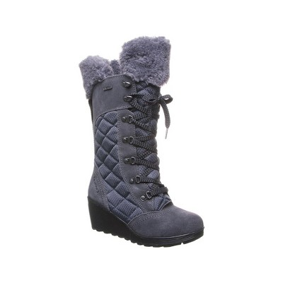 Bearpaw Women's Destiny Boots
