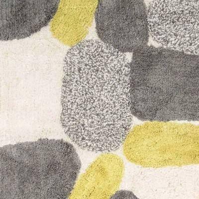 Gray/Yellow