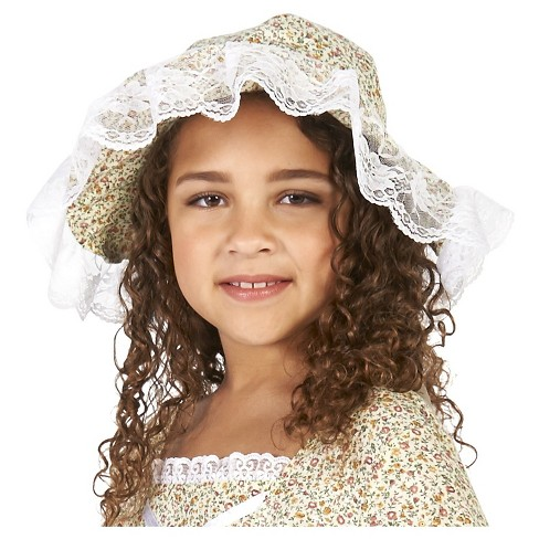 Colonial Times Girls  Costume   Target 09dcfcd3530