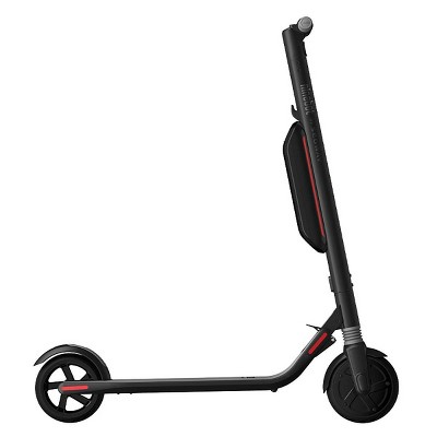 Segway Ninebot ES4-N Electric Scooter