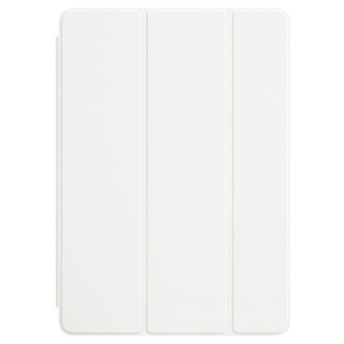 Apple® iPad Smart Cover - image 1 of 1