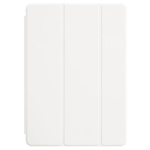Apple® iPad Smart Cover - image 1 of 1