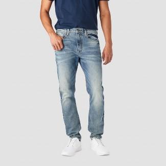DENIZEN® from Levi's® Men's 286™ Slim Tapered Fit Jeans - Medium Wash 30x30